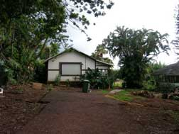 Maui Real Estate Listing Photo